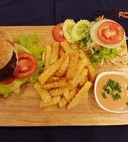 Cafe Ron