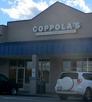 Coppola's Italian Resturant of Mount Airy