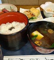 Matsukume