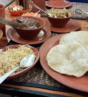 Saptapadi Restaurant,