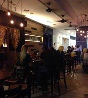 deButchery Whisky & Wine Lounge
