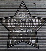 Gastro Station