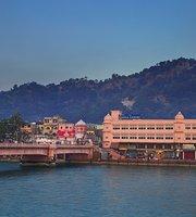 Ganga Lahari Restaurant