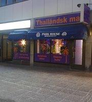 Chili Thai Uddevalla