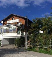 Restaurant Firstblick