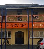 Raceway Carvery