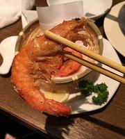 Papa Kitchen Matsue Chuka