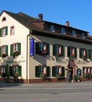 Hotel Restaurant Lowen