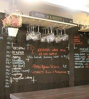 Grono Sklep Z Winem & Wine Bar