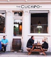 The Cuckoo N1