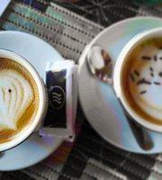 Coffee Shop Brcko