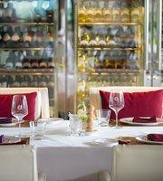 LUCE Italian Restaurant