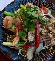 Thai Chada