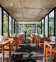Green Hill Restaurant