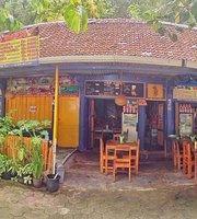 DP Cafe