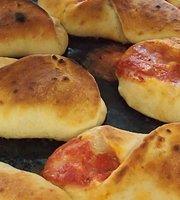 Rosticceria e Pizzeria da Salvatore