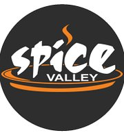 ‪Spice Valley Horwich‬