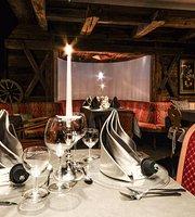 Restaurant Brach