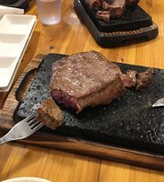 Yappari Steak 4th, Kokusaidori