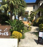 Cafe Yukkuru