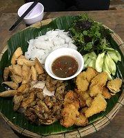 Dau Bac Restaurant