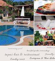 Mediterranean Garden Resort & Tapas Bistro