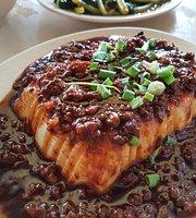 Restaurant Kah Kah Loke