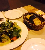 Dining Noeul