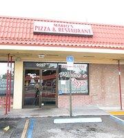 Mazzola's Italian Restaurant