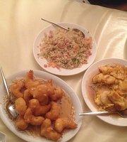 Kooringal Chinese Restaurant
