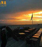 Havana Beachclub