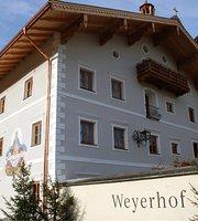 Weyerhof