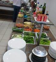 Goyanus Restaurante