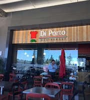 Di Porto Restaurant