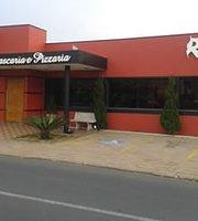 Rincão Gaúcho Churrascaria