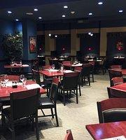 Fortune's Restaurant
