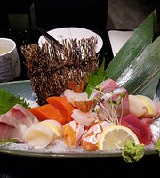 Ajishou Japanese Cuisine