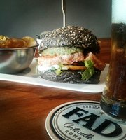 FAD Burger and Bistrot
