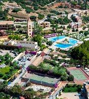 Candia Park Village 72 105 Prices Hotel Reviews Crete