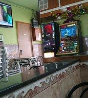 Bar Conquero