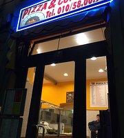 Pizza & Company