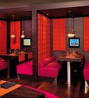 Restaurant L'Oze