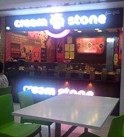CreamStone Trendset Mall