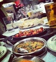 Monty's Nepalese Cuisine
