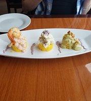 Cuzco Peruvian Restaurant
