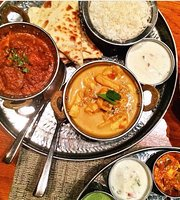 Chutney Villa South Indian Cuisine