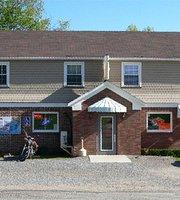 Johnstown Inn