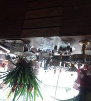 Restaurante Cafe Zim