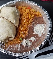 Chilito's Mexican Restaurant