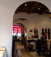 Pizzeria Campo Marzio